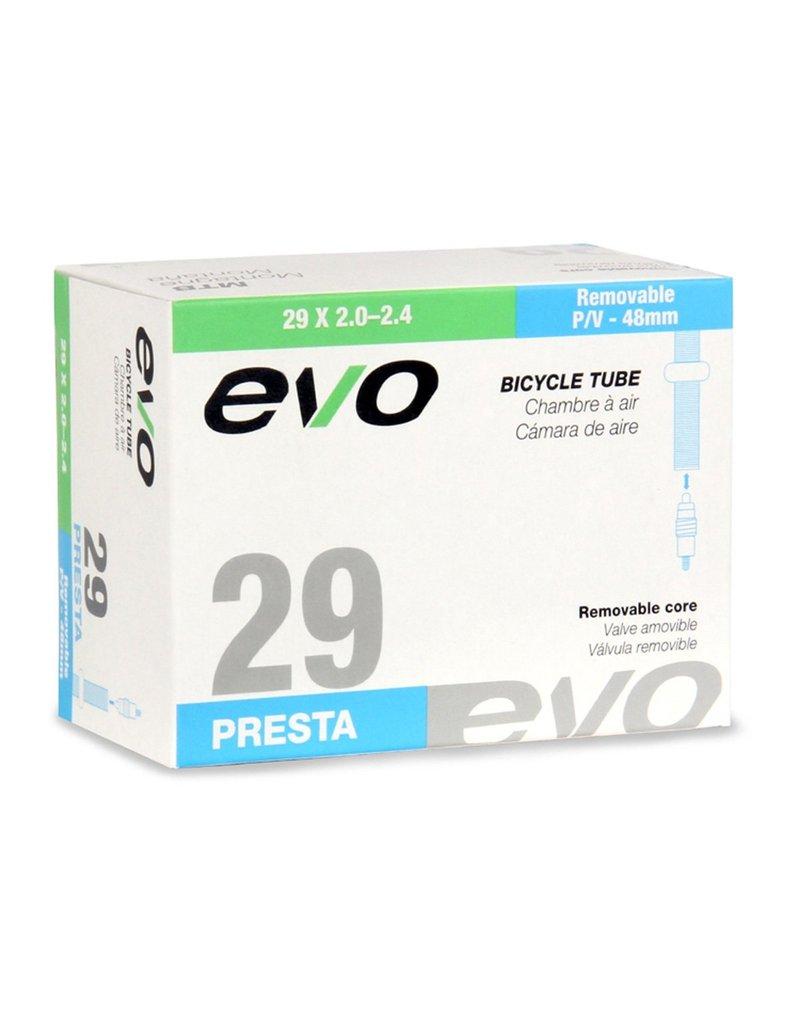 "EVO Evo Presta 29"""