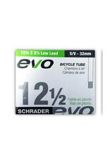 EVO EVO Schrader 12-1/2''