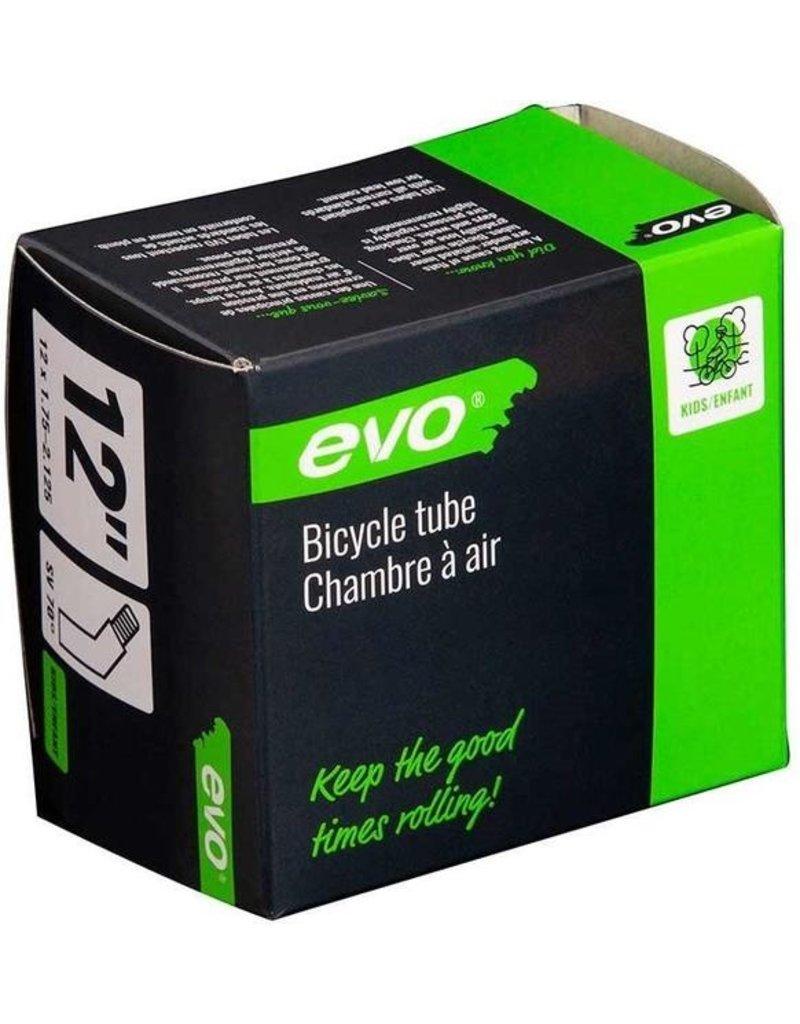 "EVO EVO Schrader 24"""