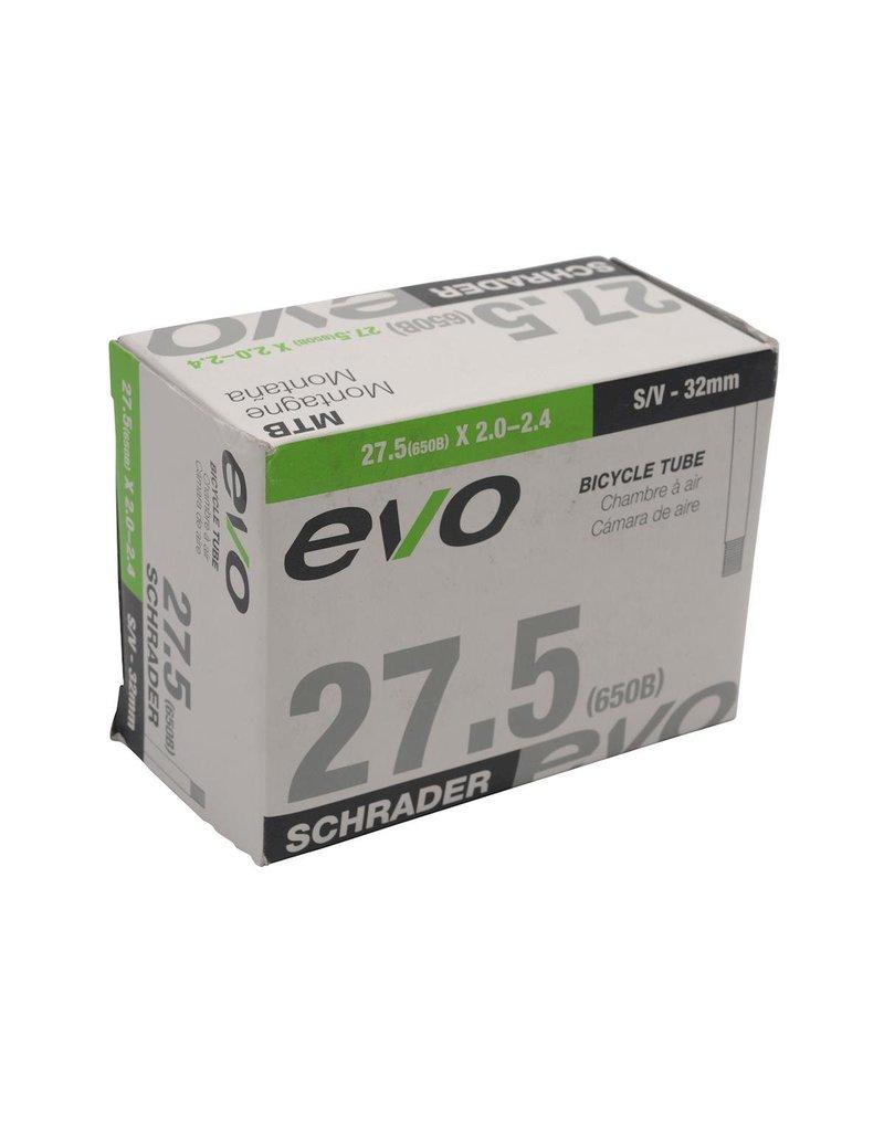 "EVO EVO Schrader 27.5"""