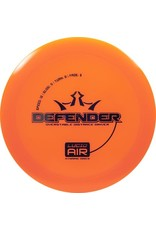 Dynamic Discs Dynamic Discs Lucid Air Defender Golf Disc