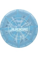 Dynamic Discs Dynamic Discs Classic Blend Burst Judge Golf Disc
