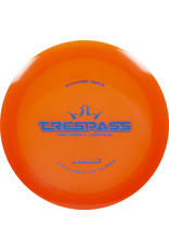 Dynamic Discs Dynamic Discs Lucid Trespass Golf Disc