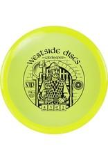 Westside Discs Westside Discs VIP Gatekeeper Golf Disc