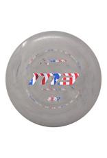 Prodigy Disc Golf Prodigy M3 300 Midrange Golf Disc