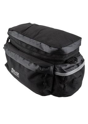 SUNLITE Utili-T Rackbag II Expandable