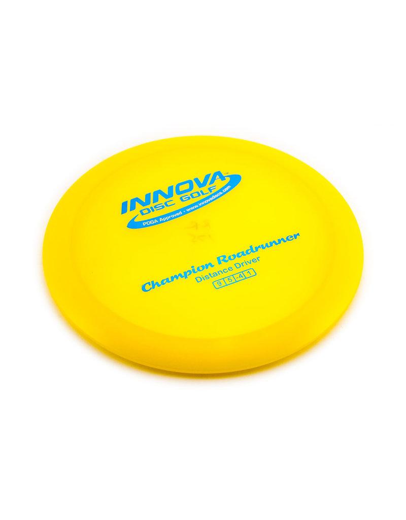 Innova Innova Champion Roadrunner