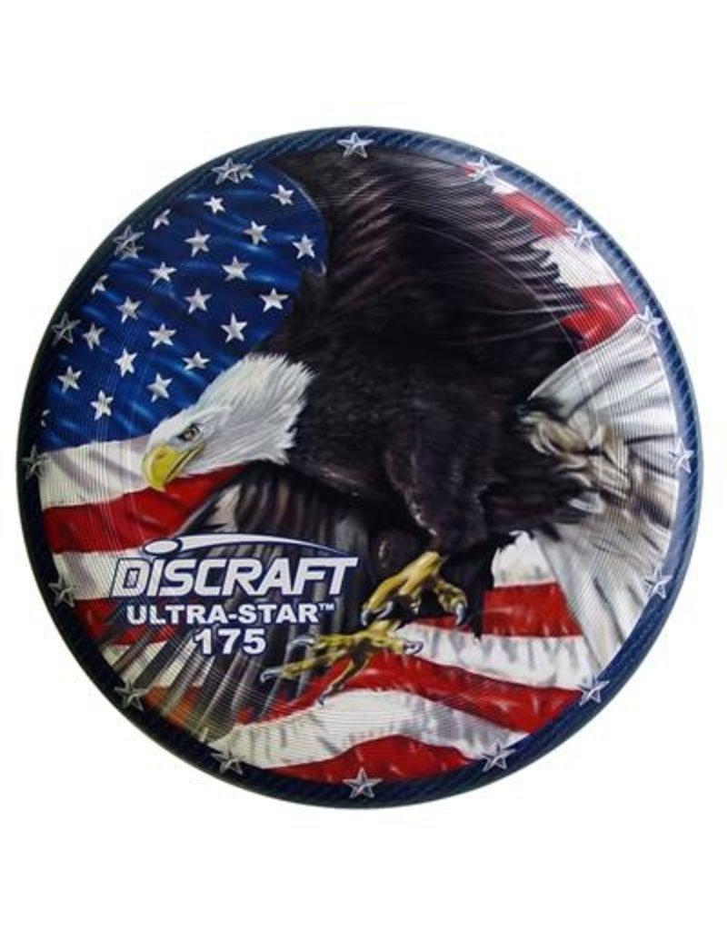 Discraft DISCRAFT SUPERCOLOR ULTRA-STAR Eagle
