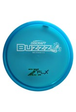 Discraft Discraft BUZZ Z FLX Golf Disc