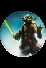 Discraft Discraft Yoda Super Color Buzz Golf Disc