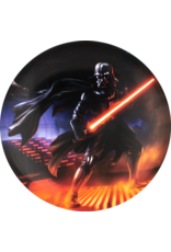 Discraft Discraft Darth Vader Super Color Buzz Golf Disc