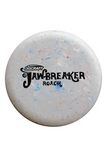 Discraft Discraft Jawbreaker Roach Putt and Approach Golf Disc