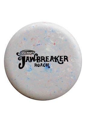 Discraft Discraft Jawbreacker Roach Putt and Approach Golf Disc