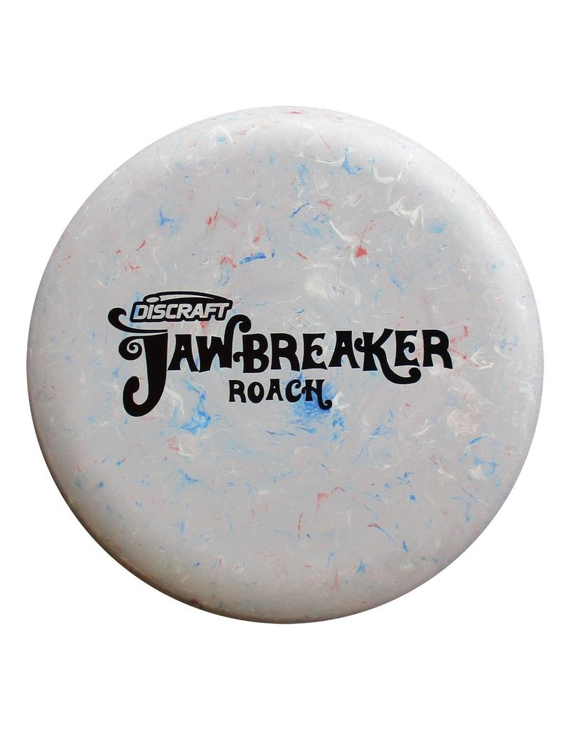Discraft Discraft Jawbreacker Roach Putt and Approach Golf Disc