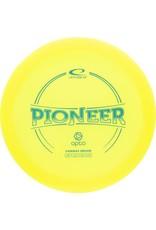 Latitude 64 Latitude 64 Opto Pioneer Fairway Driver Golf DiscGolf Disc