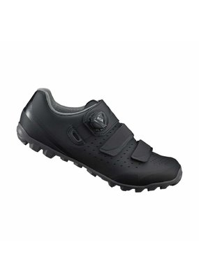 Shimano SH-ME400 BICYCLE SHOES BLACK 42.0