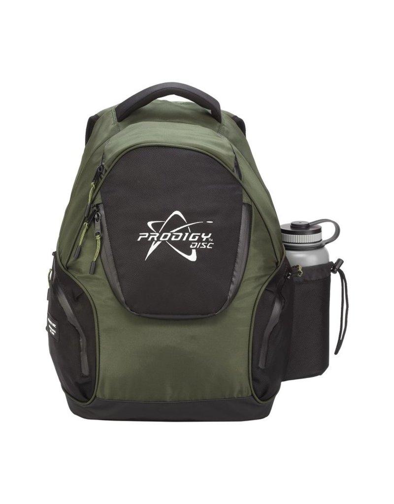 Prodigy Disc Golf Prodigy BP-3 V2 Disc Golf Back Pack