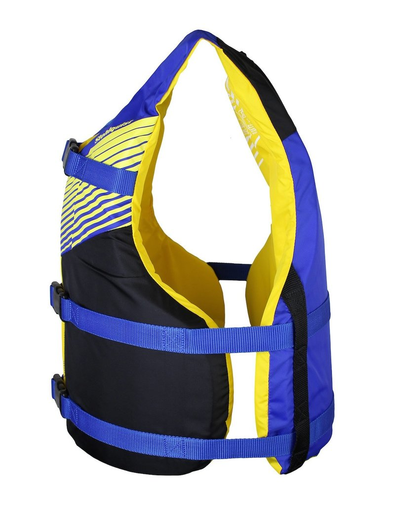Stohlquist Stohlquist FIT PFD