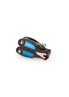 Park Tool Park Tool, MTB-3.2, Premium rescue tool, Multi-tool, 27 functions