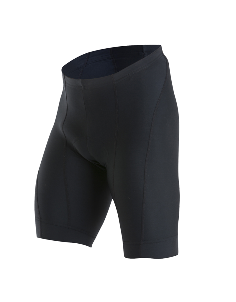 Pearl Izumi Men's Pursuit Attack Short L Black