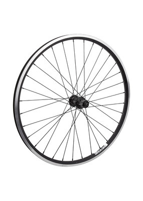 "26"" Alloy Mountain Double Wall Wheel"