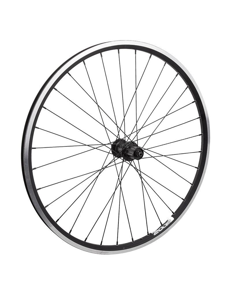 "26"" Alloy Mountain Double Wall Wheel"