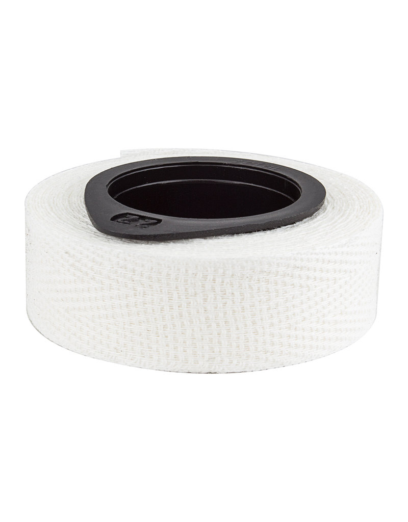 ZEFAL ZEFAL Cloth Tape, White