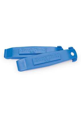 Park Tool Tire Levers Set of 2 - carded