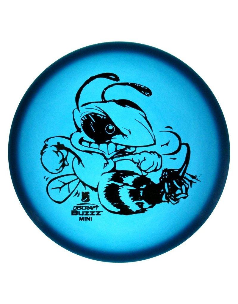 Discraft Discraft Big Z Mini Buzz Disc