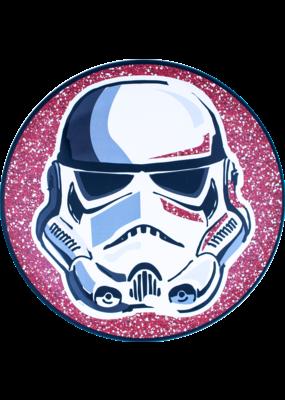 Discraft Discraft Storm Trooper Super Color Buzzz Golf Disc
