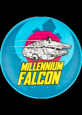 Discraft Discraft Millennium Falcon SuperColor Buzzz Golf Disc