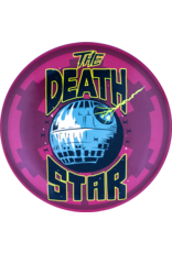 Discraft Discraft Death Star Super Color Buzzz Golf Disc