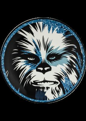 Discraft Discraft Chewbacca Super Color Buzz Golf Disc