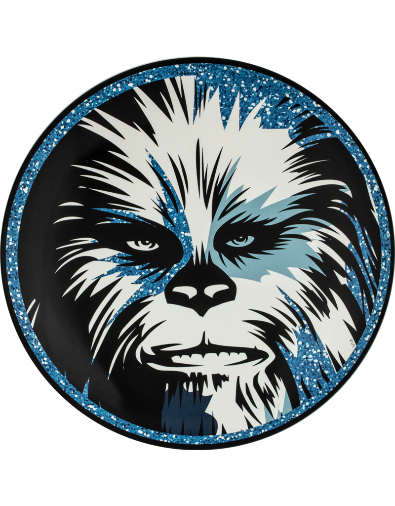 Discraft Discraft Chewbacca Super Color Buzz Golf Disc