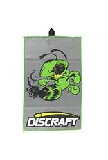 Discraft Discraft Buzzz Disc Golf Towel