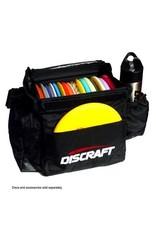 Discraft Discraft Tournament Disc Golf Bag