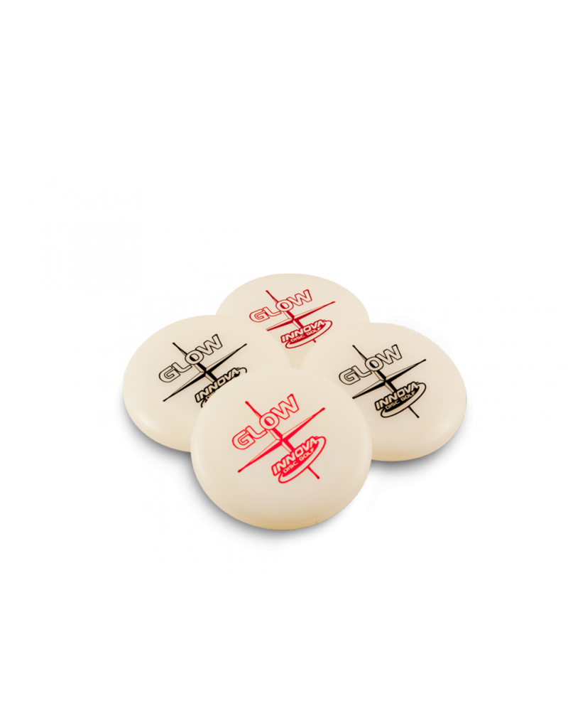 Innova Innova Glow Mini Marker Disc