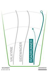 Innova Innova Star Roadrunner Gregg Barsby Golf Disc