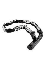 Kryptonite Kryptonite Keeper 712 Combo Cable Lock 4ftx7mm