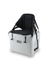 YAKGEAR YakGear Manta Ray Deluxe Kayak Seat