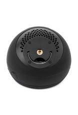 Speaqua Sound Co. Speaqua The Barnacle Vibe Bluetooth Speaker Manta Ray Black