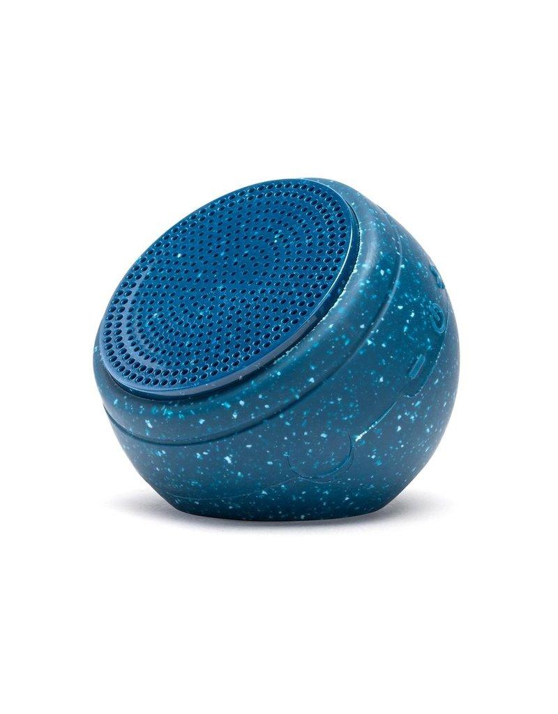 Speaqua Sound Co. Speaqua The Barnacle Pro Bluetooth Speaker Pelagic Blue