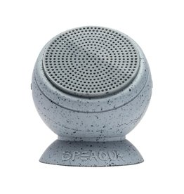 Speaqua Sound Co. Speaqua The Barnacle Pro Bluetooth Speaker Rock Fish