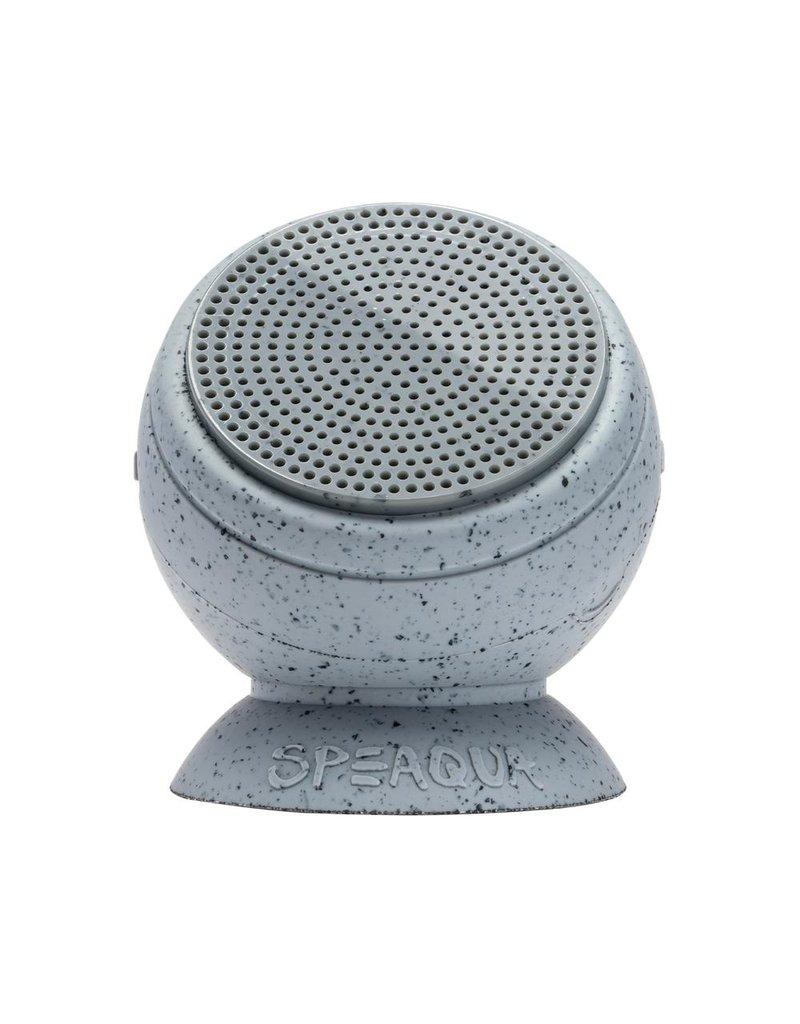 Speaqua Sound Co. Speaqua The Barnacle Pro Bluetooth Speaker Rock Fish