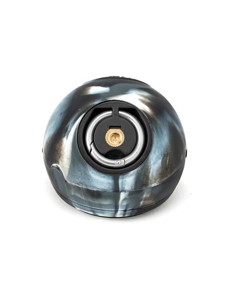 Speaqua Sound Co. Speaqua The Barnacle Pro Bluetooth Speaker Orca