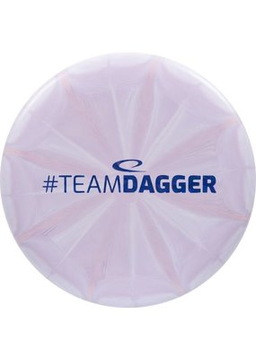 Latitude 64 Latitude 64 Team Dagger Putter Golf Disc