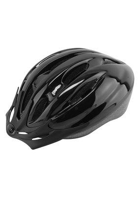 AERIUS AERIUS V10 Helmet S/M BLACK