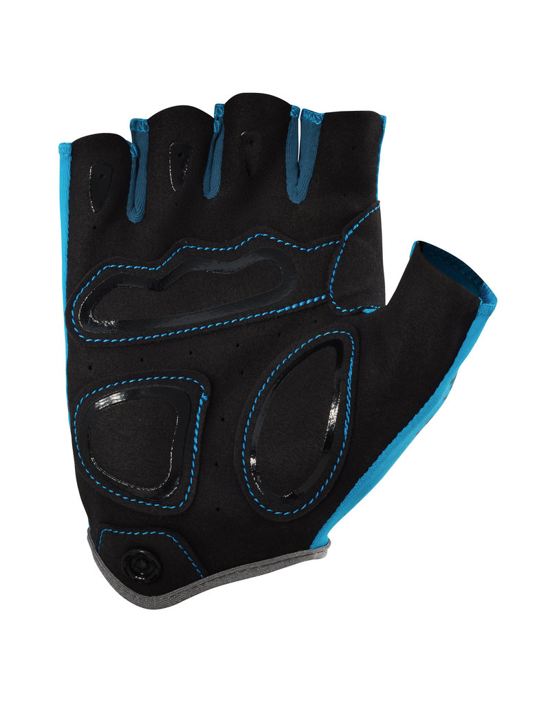 NRS Men's Kayak Paddle and Boater's Gloves