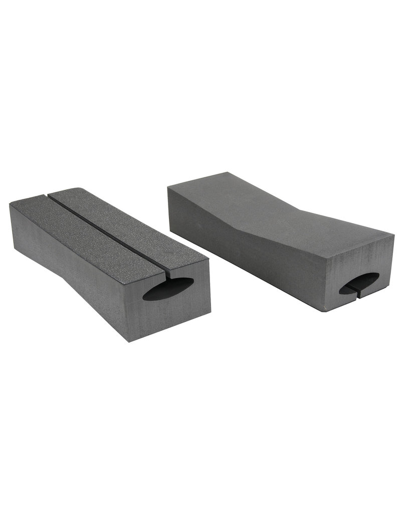 NRS Universal Foam Kayak Roof Support Block