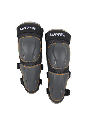 WRSI WRSI S-Turn White Water Elbow Pads